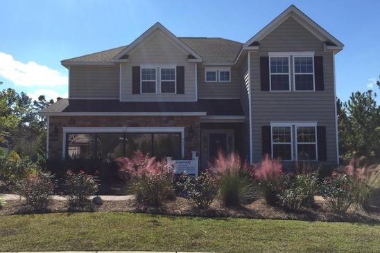 4 bed 3 bath Single Family at 247 Witch Hazel St Summerville, SC, 29486 is for sale at 359k - google static map