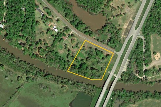 null bed null bath Vacant Land at 0 Hwy 35 At Cr West Columbia, TX, 77486 is for sale at 100k - google static map