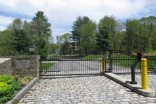 null bed null bath Vacant Land at 10 Starr Ln Rehoboth, MA, 02769 is for sale at 250k - google static map