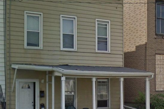 6 bed 2 bath Multi Family at 15 WALTER ST ALBANY, NY, 12204 is for sale at 29k - google static map