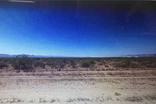 null bed null bath Vacant Land at 4371 W Oatman Hwy Golden Valley, AZ, 86413 is for sale at 20k - google static map