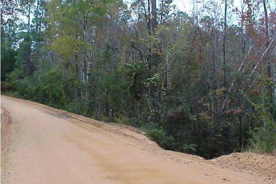 0 bed null bath Vacant Land at XX Sibelius Dr Defuniak Springs, FL, 32433 is for sale at 10k - google static map