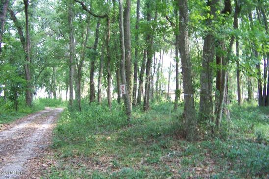 0 bed null bath Vacant Land at 1243 HICKORY COVE LN ORANGE PARK, FL, 32073 is for sale at 250k - google static map