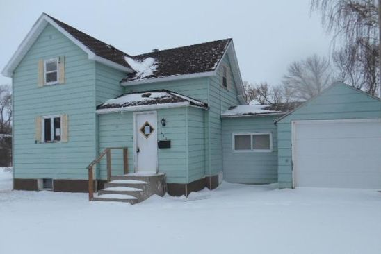 612 2nd St Sw Rugby Nd 58368 Realestate Com