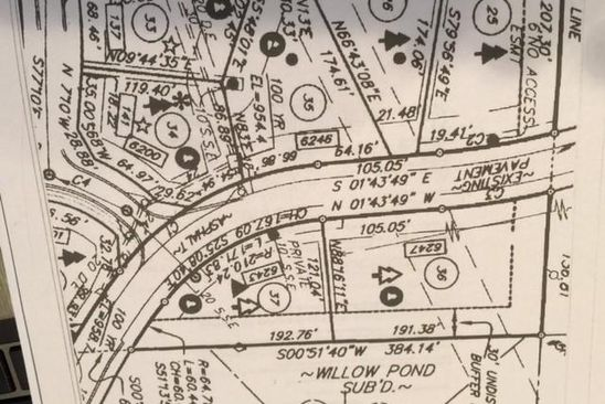 null bed null bath Vacant Land at 6243 Allen Ivey Rd SE Mableton, GA, 30126 is for sale at 40k - google static map