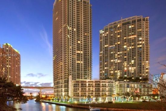 2 bed 2 bath Condo at Undisclosed Address MIAMI, FL, 33130 is for sale at 395k - google static map
