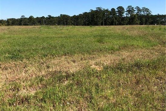 null bed null bath Vacant Land at 3419 Kisatchie Cir Woodworth, LA, 71485 is for sale at 50k - google static map