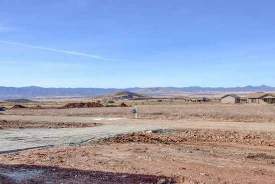 null bed null bath Vacant Land at  N/A Hydro Ridge Rd Prescott Valley, AZ, 86315 is for sale at 125k - google static map
