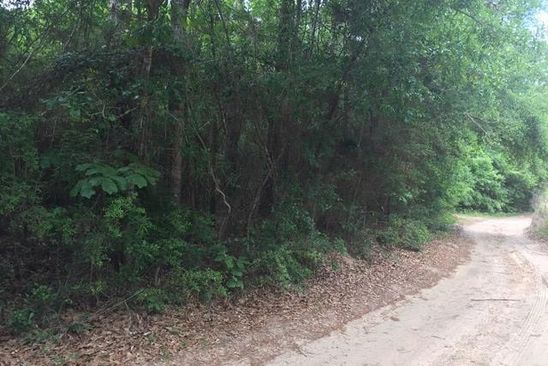 null bed null bath Vacant Land at 21233 Rd Kiln, MS, 39556 is for sale at 15k - google static map