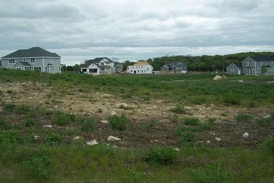 null bed null bath Vacant Land at N73W23657 Craven Dr Sussex, WI, 53089 is for sale at 130k - google static map