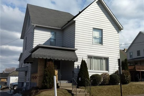 ellwood city gay singles Search ellwood city houses for sale and other ellwood city real estate find single family homes in ellwood city, pa.