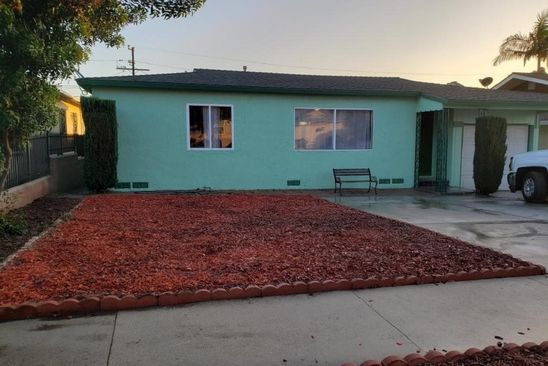 3 bed 1 bath Single Family at 1622 W 127TH ST LOS ANGELES, CA, 90047 is for sale at 485k - google static map
