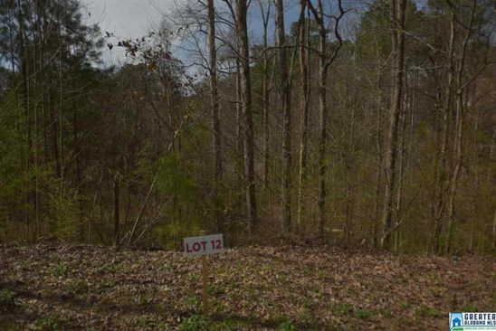 null bed null bath Vacant Land at 5130 Janet Ln Irondale, AL, 35210 is for sale at 33k - google static map