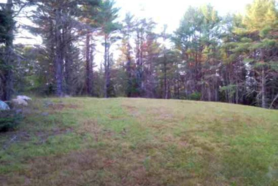 null bed null bath Vacant Land at  Lane Rd Chester, NY, 12860 is for sale at 27k - google static map