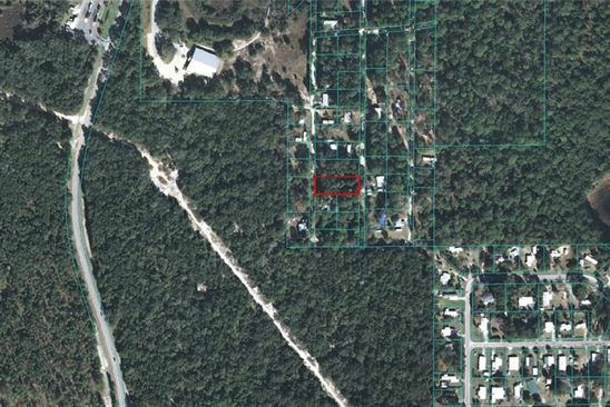 null bed null bath Vacant Land at  Silver Springs Silver Spgs Ocklawaha, FL, 32179 is for sale at 17k - google static map