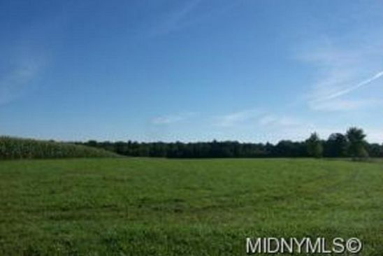 null bed null bath Vacant Land at 0 Rostizer Floyd, NY, 13440 is for sale at 30k - google static map