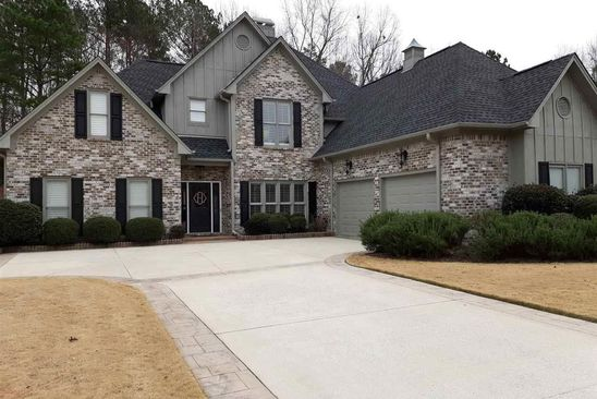 3 bed 3 bath Single Family at 5508 LAKES EDGE DR BIRMINGHAM, AL, 35242 is for sale at 400k - google static map