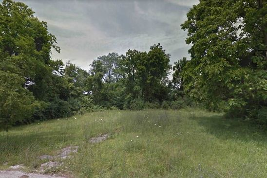2 bed null bath Vacant Land at 8512 Old Toll Rd Florence, KY, 41042 is for sale at 120k - google static map