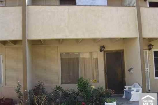 2 bed 2 bath Condo at 521 S Lyon St Santa Ana, CA, 92701 is for sale at 315k - google static map