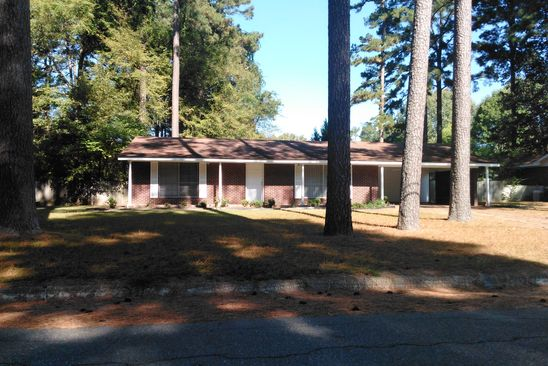 2 bed 1 bath Single Family at 1702 ABERNATHY ST FORDYCE, AR, 71742 is for sale at 75k - google static map