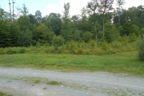 null bed null bath Vacant Land at 5 Pine Meadows Arlington, VT, 05250 is for sale at 59k - google static map