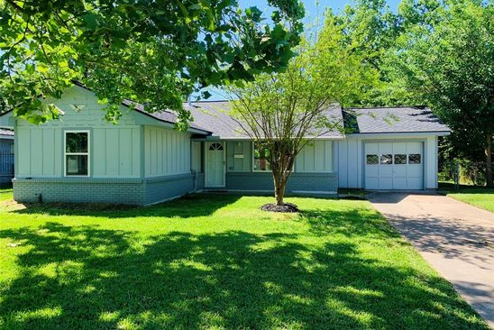 3 bed 2 bath Single Family at 7011 Neff St Houston, TX, 77074 is for sale at 210k - google static map