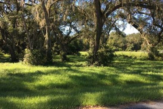 null bed null bath Vacant Land at NW Holly Park Cir Mayo, FL, 32066 is for sale at 30k - google static map