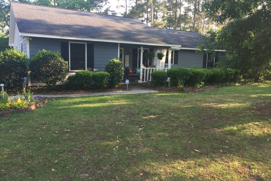 3 bed 2 bath Single Family at 1005 NORTHBROOK DR AIKEN, SC, 29805 is for sale at 150k - google static map