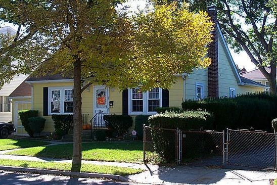4 bed 1 bath Single Family at 36 CALIFORNIA ST HICKSVILLE, NY, 11801 is for sale at 430k - google static map