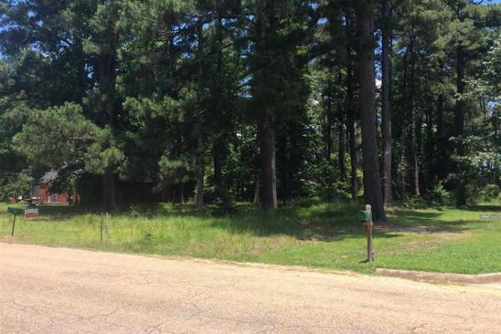 null bed null bath Vacant Land at 00 Westwood Fordyce, AR, 71742 is for sale at 10k - google static map