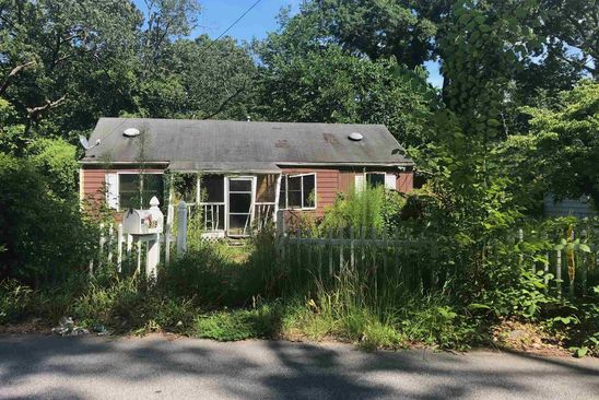 3 bed 1 bath Single Family at 919 MARGARET PL NW ATLANTA, GA, 30318 is for sale at 60k - google static map