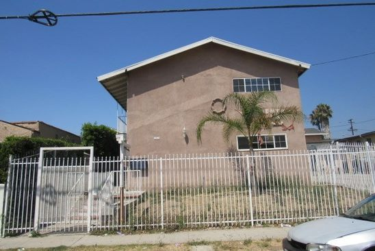 10633 s budlong ave los angeles ca 90044 realestate com