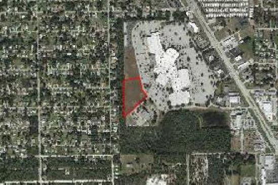 null bed null bath Vacant Land at 839 US Highway 27 N Sebring, FL, 33870 is for sale at 695k - google static map