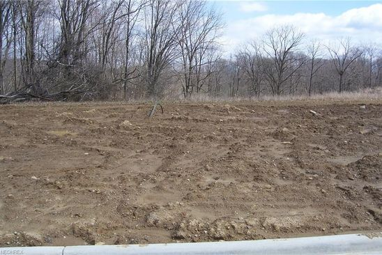 null bed null bath Vacant Land at 186 Hawkins Ln Columbiana, OH, 44408 is for sale at 32k - google static map