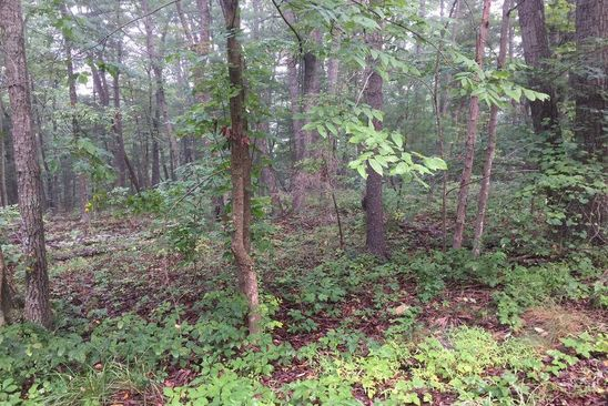 null bed null bath Vacant Land at 0 Miller Rd Basye, VA, 22810 is for sale at 5k - google static map