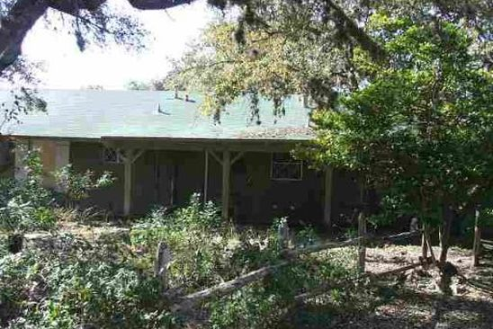 3 bed 1 bath Single Family at 3651 Loop 1604 N San Antonio, TX, 78251 is for sale at 610k - google static map