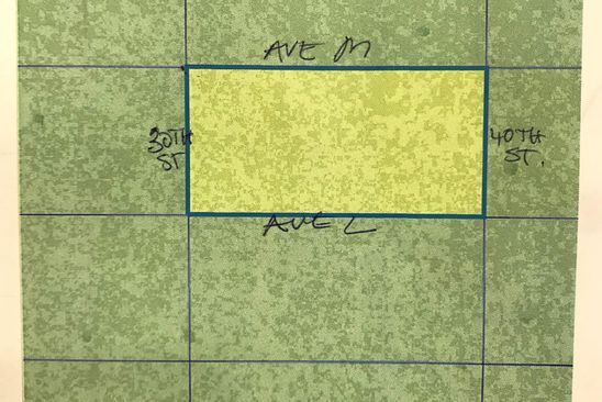 null bed null bath Vacant Land at  Vac/Vic Ave L2/35th St E Palmdale, CA, 93552 is for sale at 80k - google static map