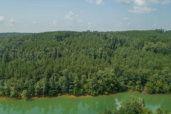null bed null bath Vacant Land at  Waterbound At Smith Lk Crane Hill, AL, 35053 is for sale at 95k - google static map