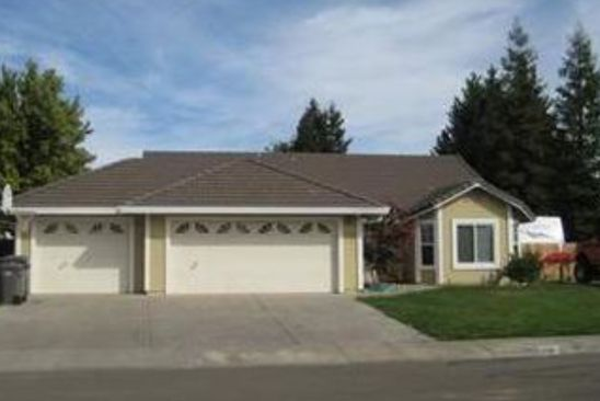 4 bed 2 bath Single Family at 119 BROADVIEW LN WINTERS, CA, 95694 is for sale at 510k - google static map