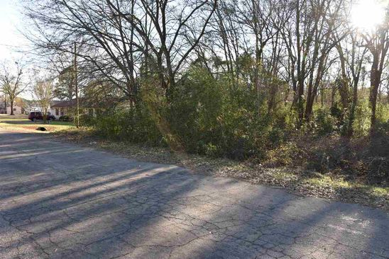 0 bed null bath Vacant Land at 312 Meadowlark Ln Longview, TX, 75603 is for sale at 8k - google static map