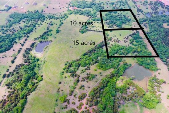 null bed null bath Vacant Land at 6800 W 68th Street Tract Stillwater, OK, 74074 is for sale at 95k - google static map
