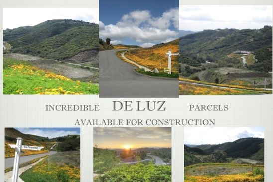 null bed null bath Vacant Land at 10 Whisper Ln Temecula, CA, 92590 is for sale at 230k - google static map
