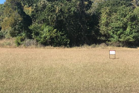 null bed null bath Vacant Land at 900 Squaw Creek Rd Willow Park, TX, 76087 is for sale at 105k - google static map