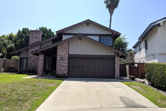 5 bed 3 bath Single Family at 23222 STELLA CT LAKE FOREST, CA, 92630 is for sale at 750k - google static map
