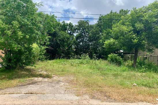 3 bed null bath Vacant Land at 910 Herbert Ave Pasadena, TX, 77506 is for sale at 45k - google static map