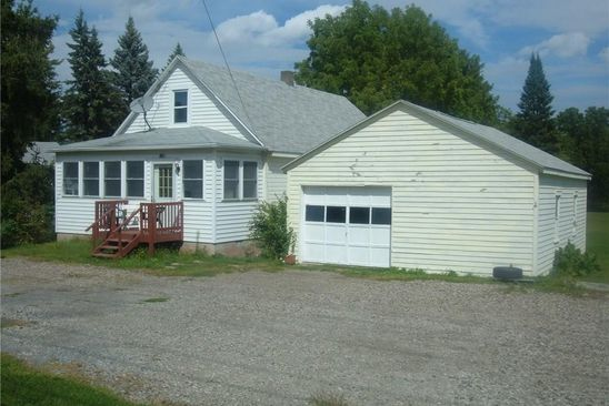 6 bed 2 bath Single Family at 860 State Fair Blvd Syracuse, NY, 13209 is for sale at 110k - google static map