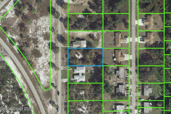 null bed null bath Vacant Land at 840 Placid Lakes Blvd Sebring, FL, 33875 is for sale at 12k - google static map