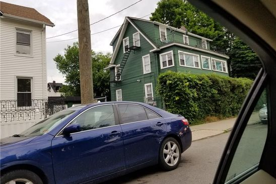 8 bed 3 bath Multi Family at 227 S 3RD AVE MOUNT VERNON, NY, 10550 is for sale at 299k - google static map