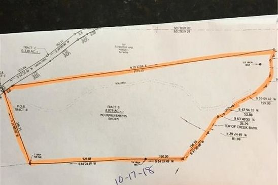 null bed null bath Vacant Land at 0 Alewine Dr Valley, AL, 36854 is for sale at 44k - google static map