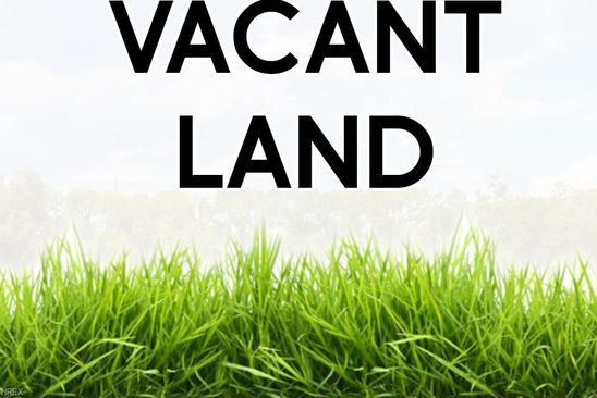 null bed null bath Vacant Land at  Roosevelt Rootstown, OH, 44266 is for sale at 3k - google static map